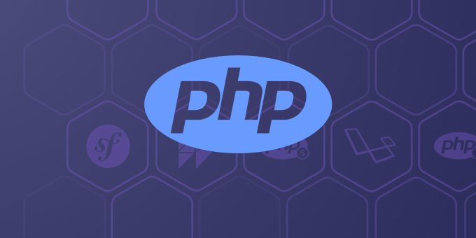 PHP Buildpack